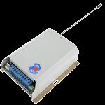 TX75X RADIO TRANSMITTER